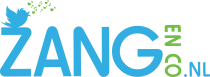 Logo-Zang-en-Co_2016-e1485176248375